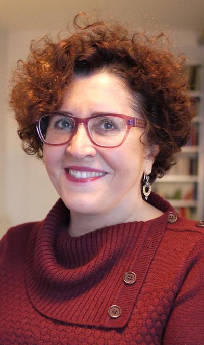 Fatma Sevinç